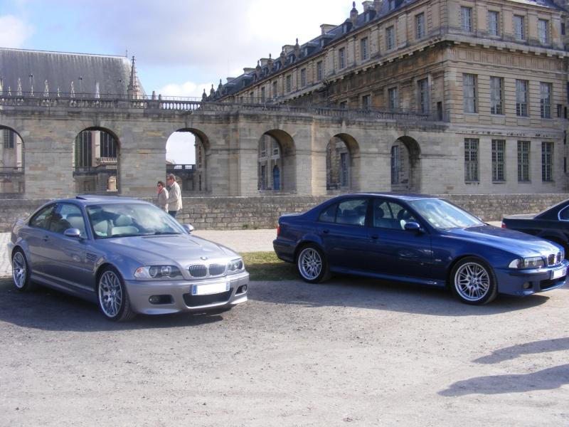 Vincennes en BM 15/05/11 2011_039