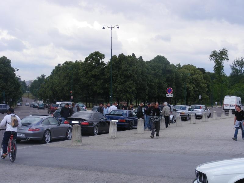 Vincennes en BM 15/05/11 2011_041