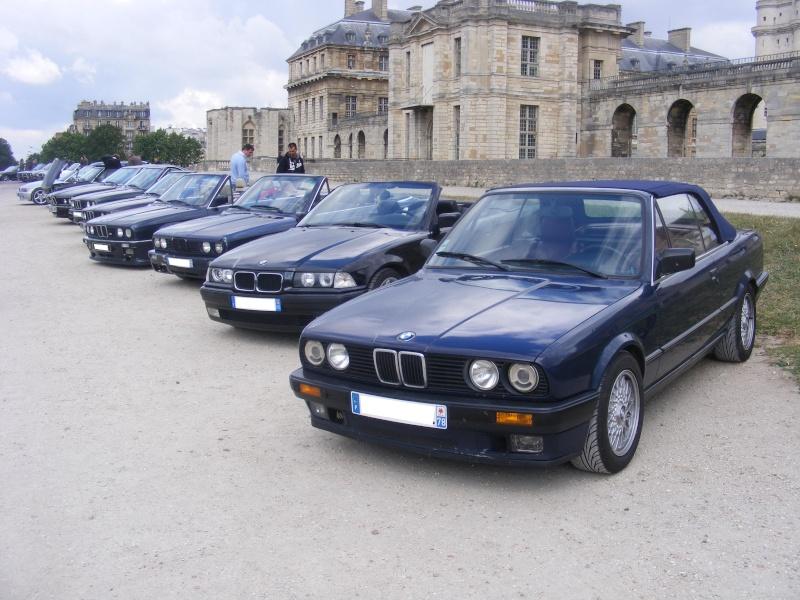Vincennes en BM 15/05/11 2011_046