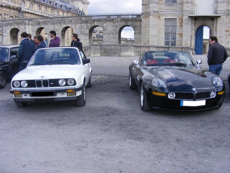 Vincennes en BM 15/05/11 2011_053