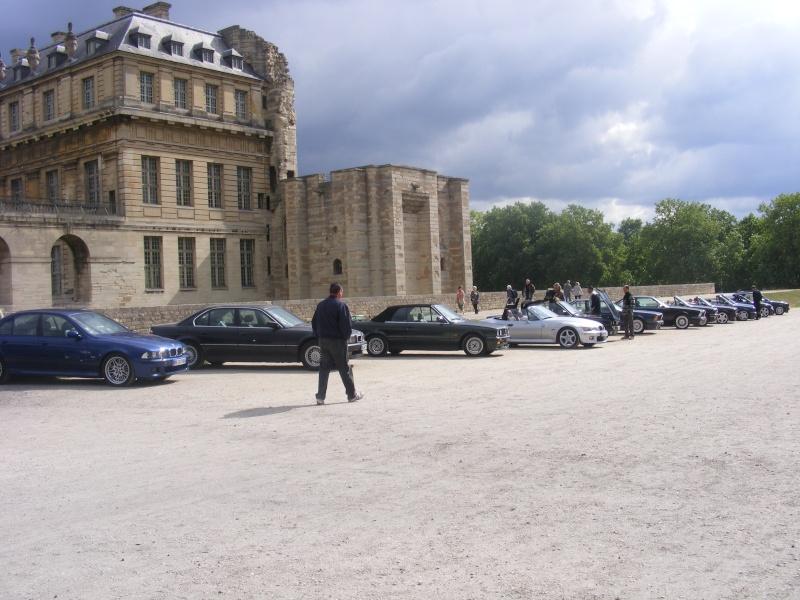 Vincennes en BM 15/05/11 2011_060