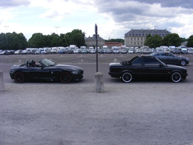 Vincennes en BM 15/05/11 2011_061