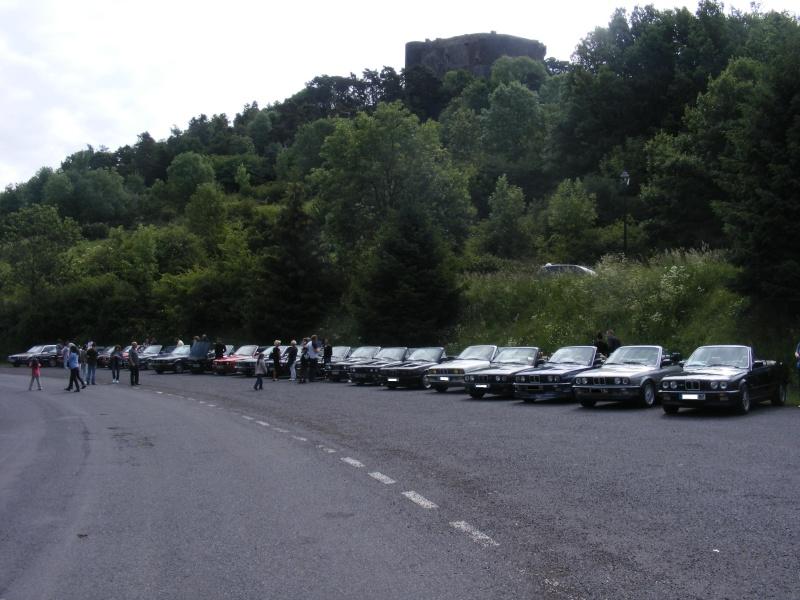 CABHELITOUR 2011 Le récit (Photos & videos) 2011_072
