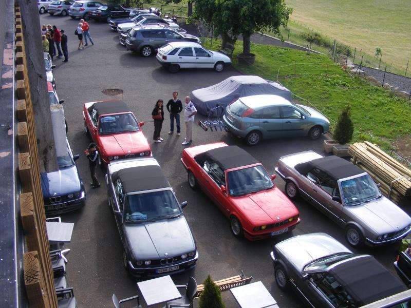 CABHELITOUR 2011 Le récit (Photos & videos) 2011_093