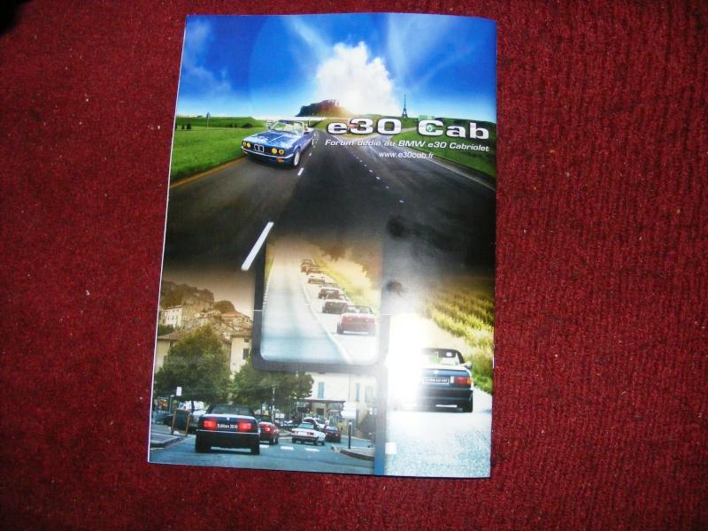 CABHELITOUR 2011 Le récit (Photos & videos) 2011_100