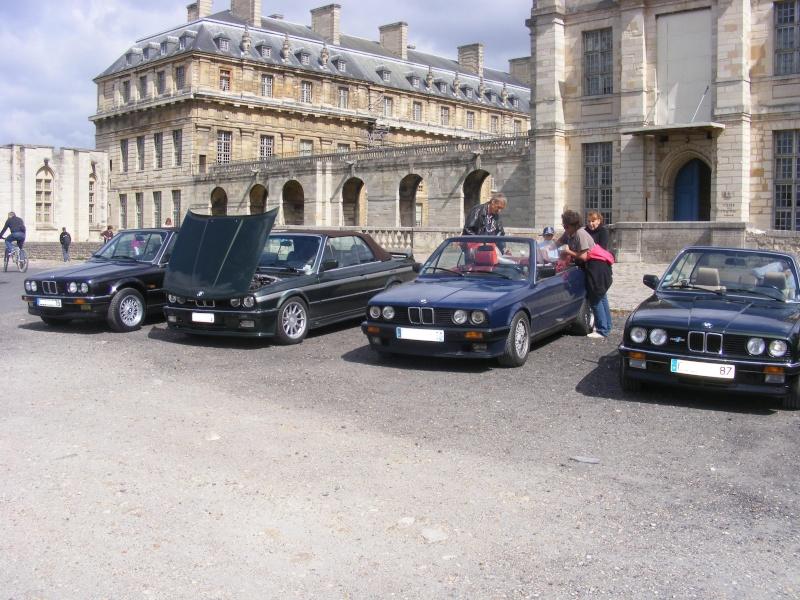 Vincennes en BM l 19/06/11 2011_107