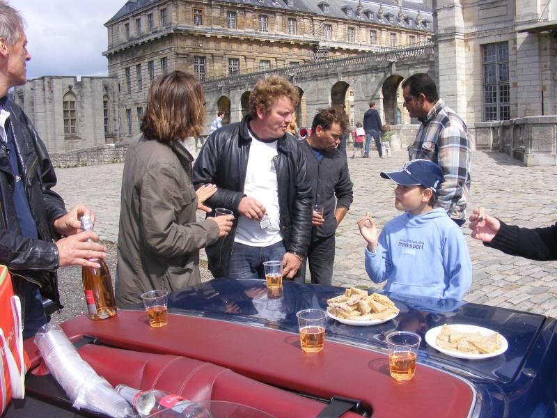 Vincennes en BM l 19/06/11 2011_111