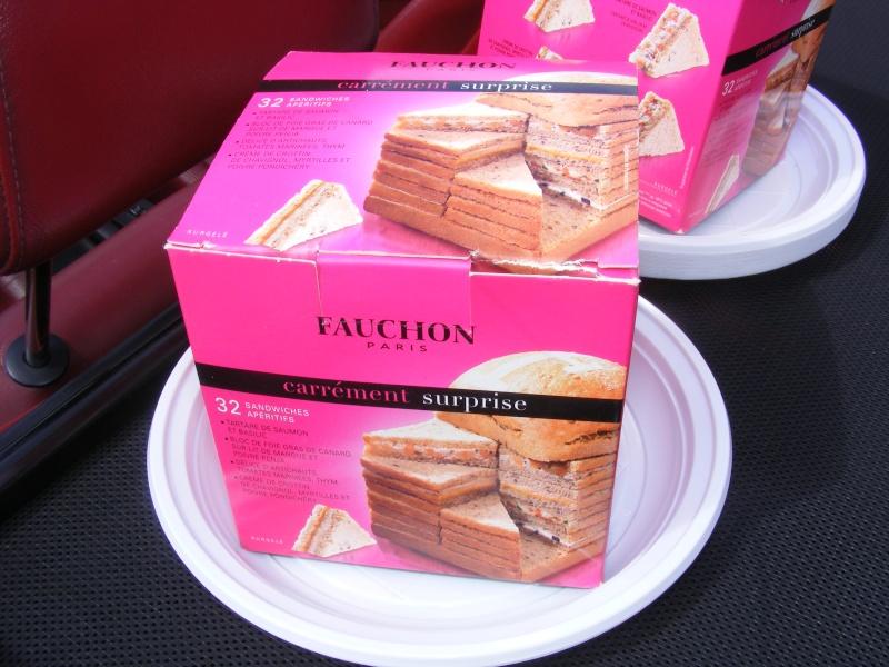 Vincennes en BM l 19/06/11 2011_112