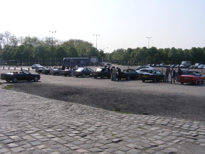 Vincennes en BM 17Avril 2011 Dscf8110
