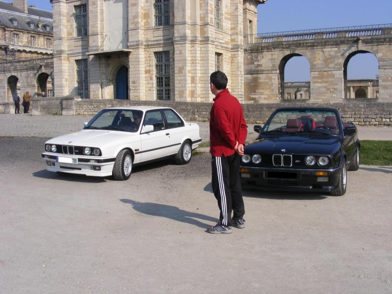 Vincennes en BM 17Avril 2011 Dscf8113