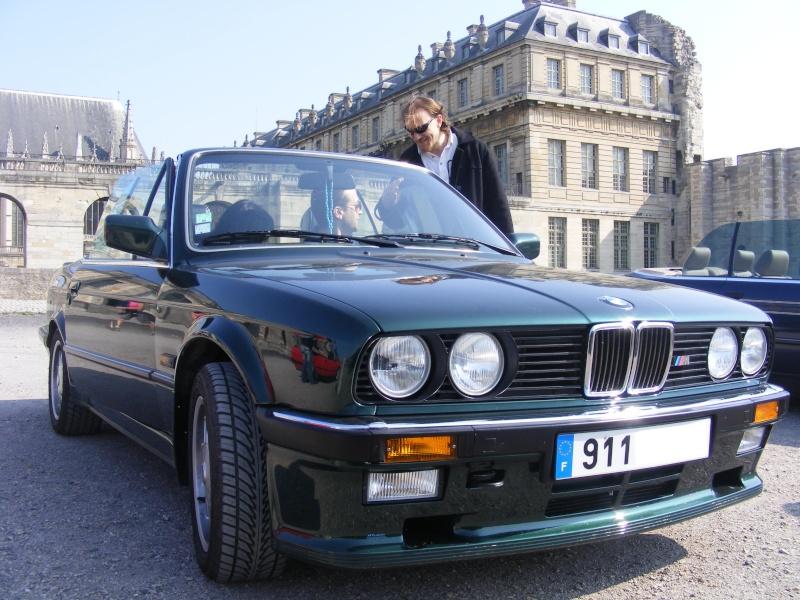 Vincennes en BM 17Avril 2011 Dscf8117