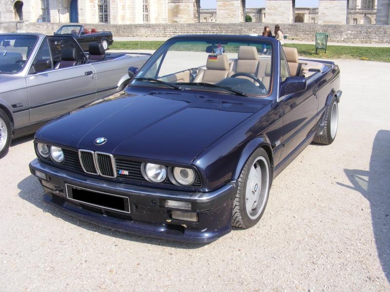 Vincennes en BM 17Avril 2011 Dscf8121