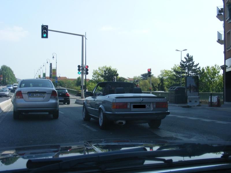 Vincennes en BM 17Avril 2011 Dscf8126