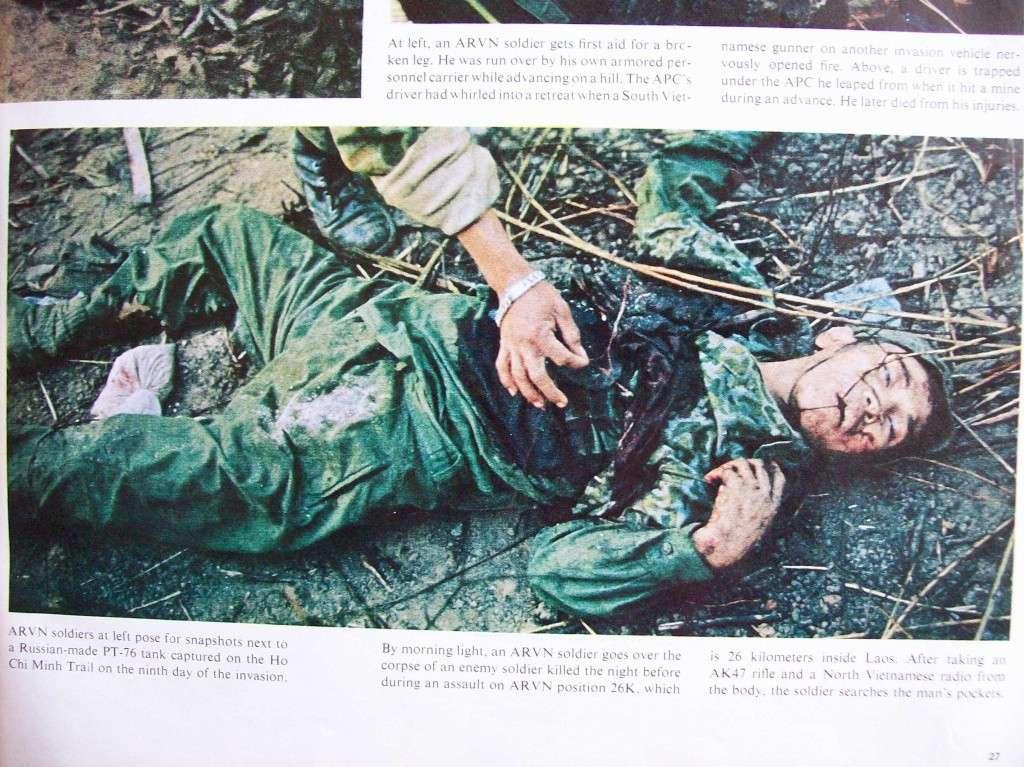 North Vietnam / Vietnam 100_2118