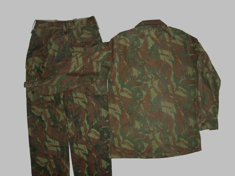 32 Battalion 100_2215