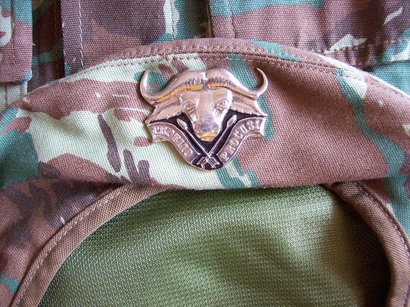 32 Battalion - Page 2 100_2316