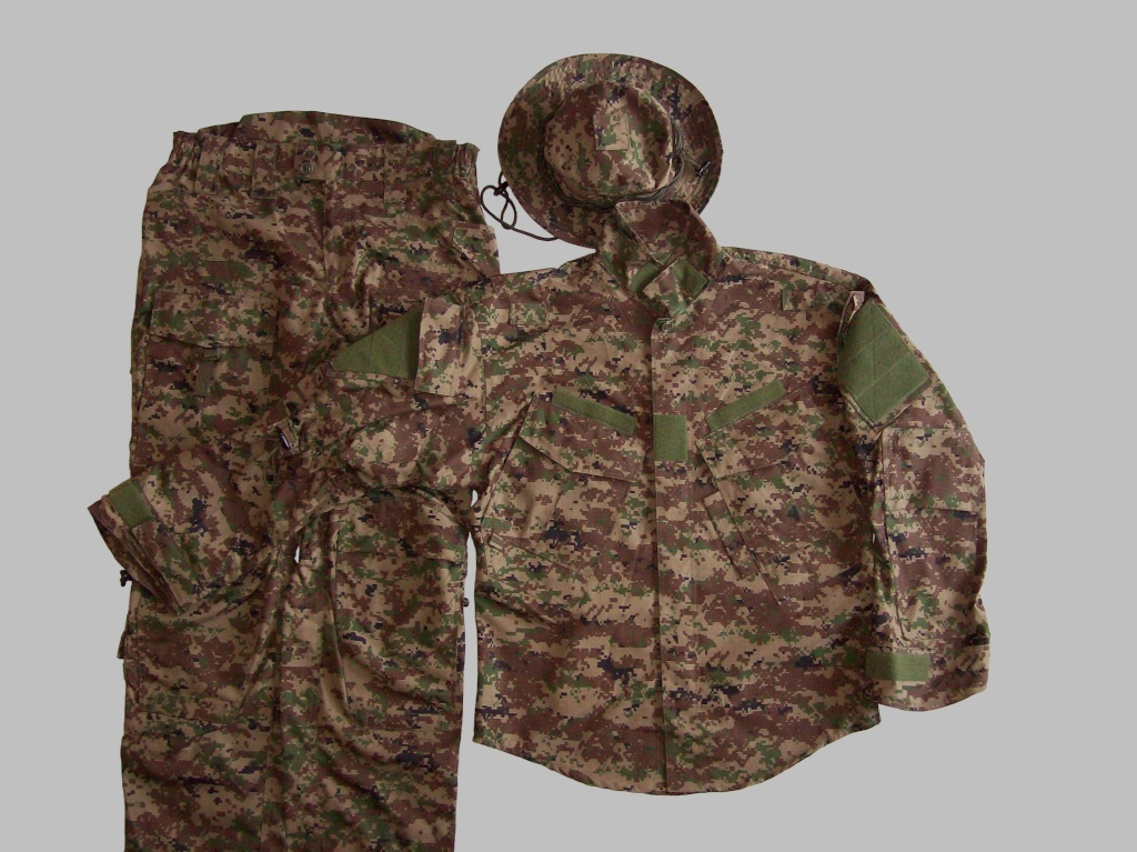 special force camouflage 100_2421