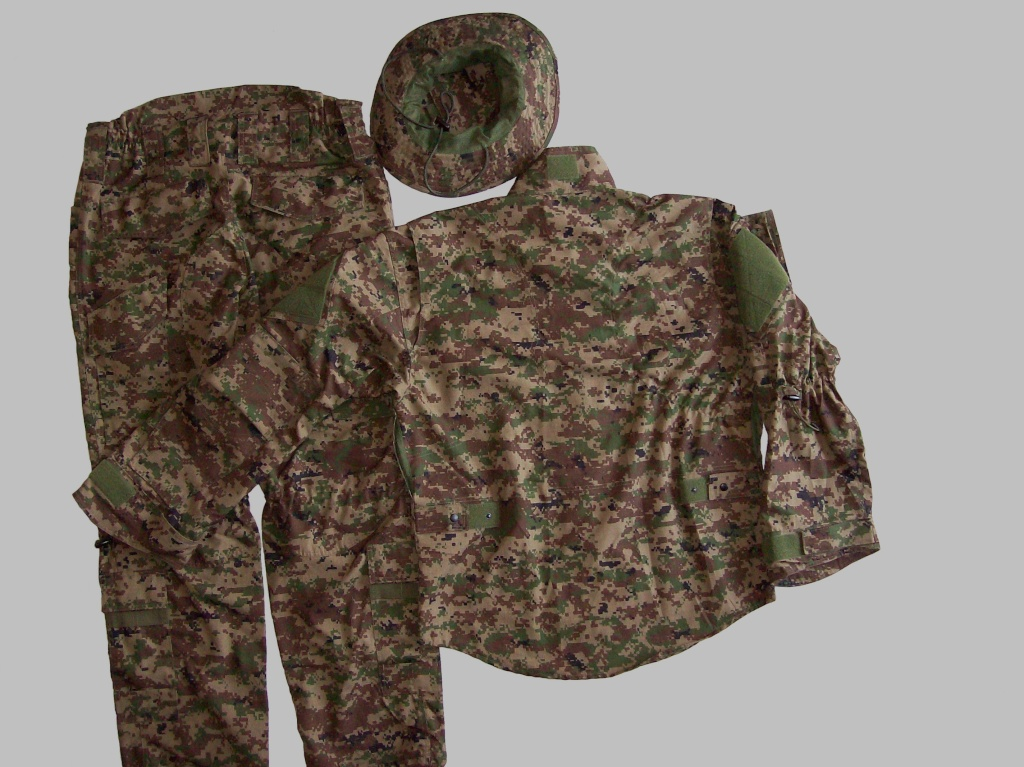 special force camouflage 100_2422