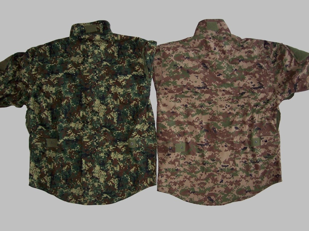 special force camouflage 100_2423