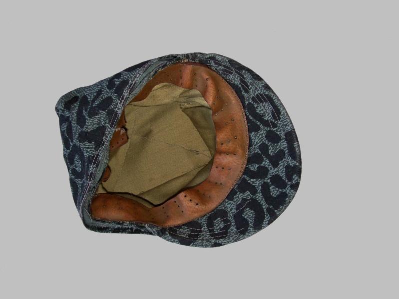 Polish trial camouflage uniform? 100_3216