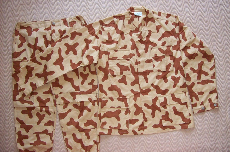 another kuwait camouflage 100_4814