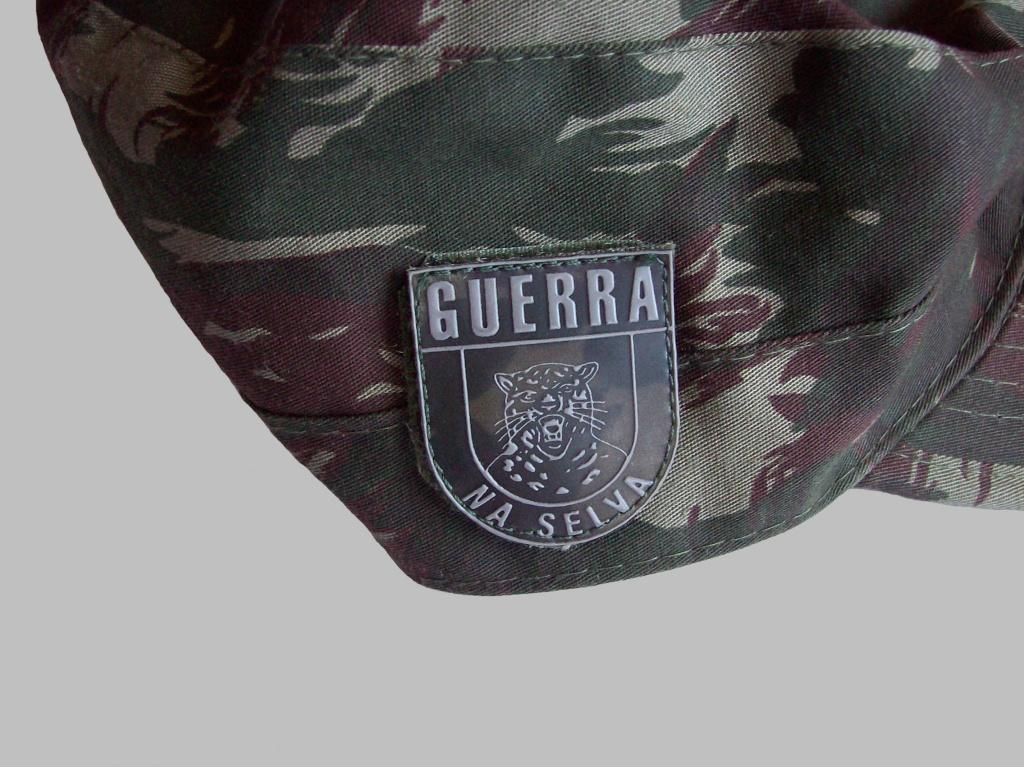 Brazilian Military Insignia 100_5614