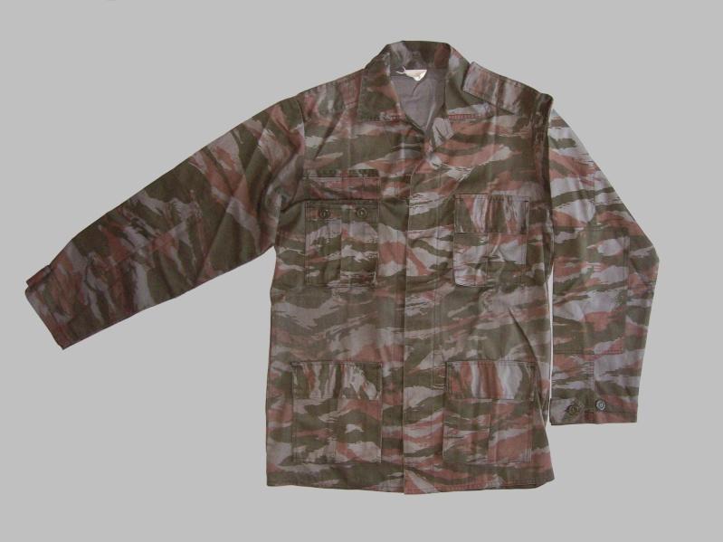 lizard pattern 100_5825