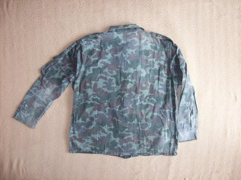 Bosnian camouflage 100_7015
