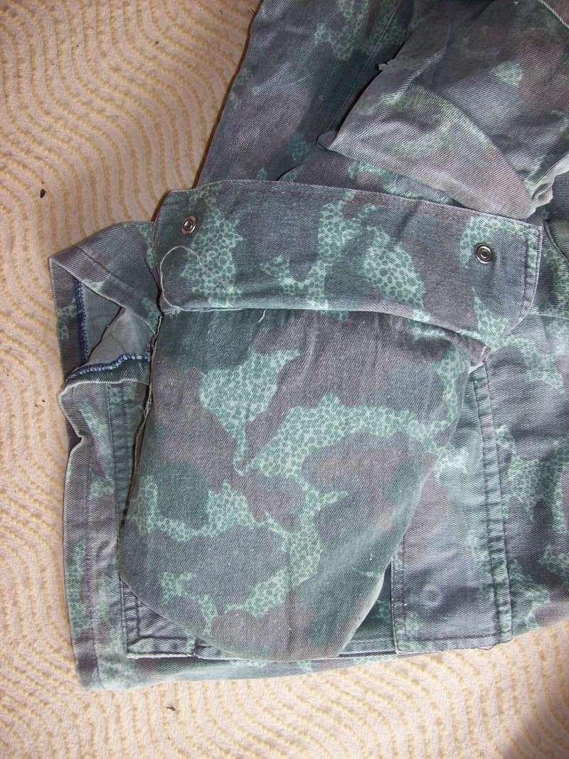 Bosnian camouflage 100_7017