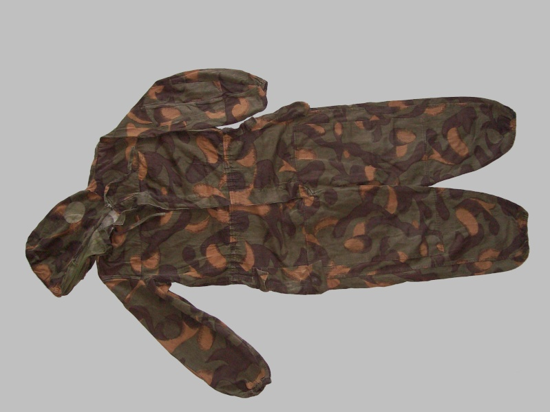 M49 pattern 100_7114