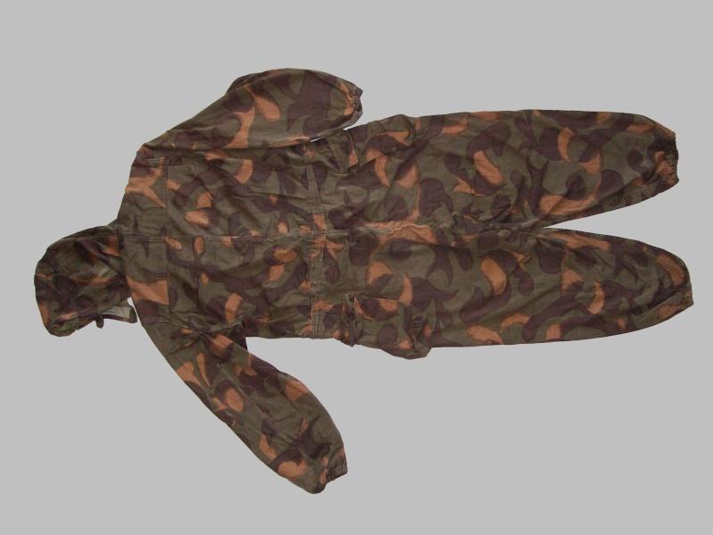 M49 pattern 100_7115