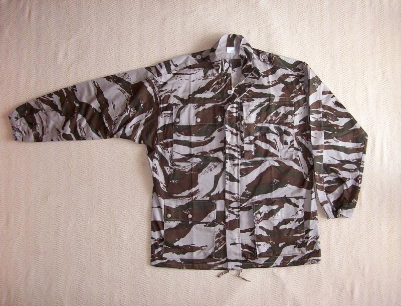 Tenues de FAR / Moroccan Uniforms - Page 3 100_7319