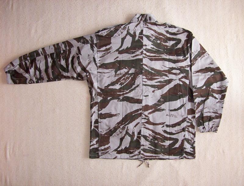 Tenues de FAR / Moroccan Uniforms - Page 3 100_7320