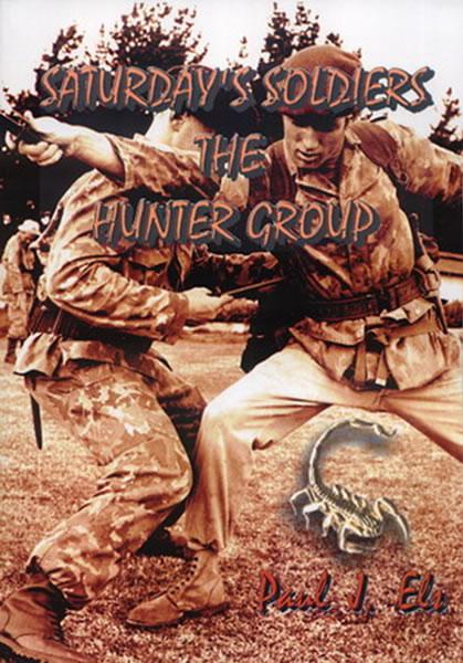 hunter group Hunter10