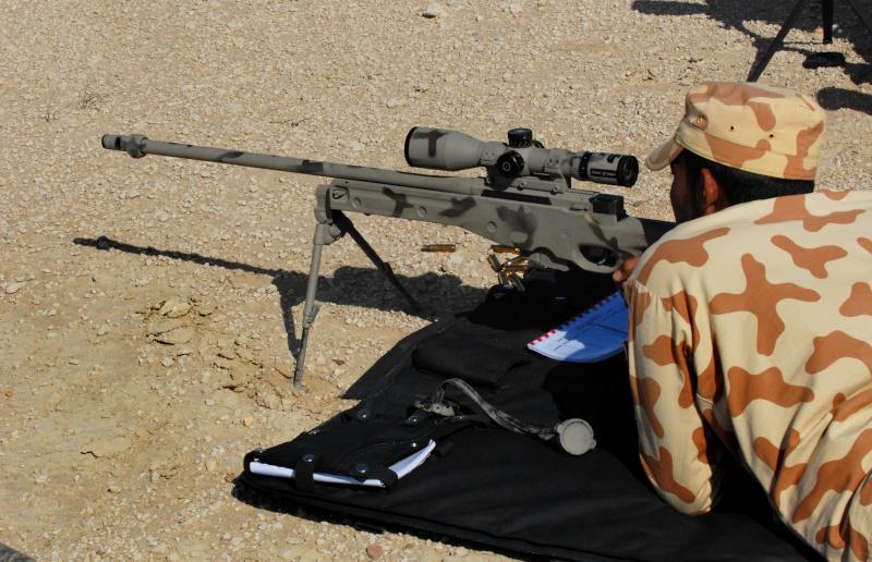 another kuwait camouflage Koweit12