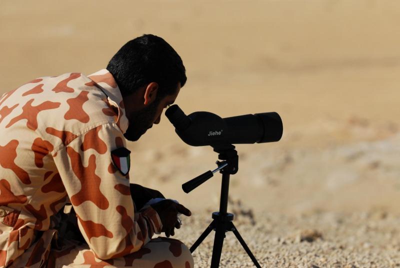 another kuwait camouflage Koweit13