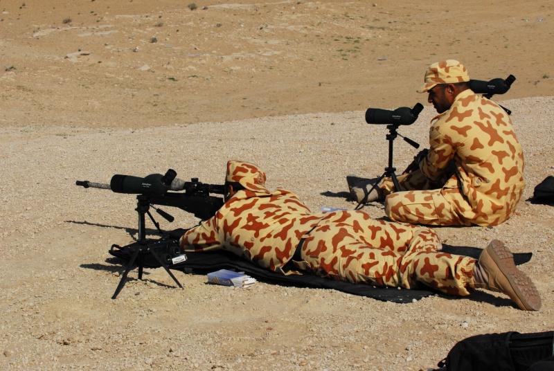 another kuwait camouflage Koweit14