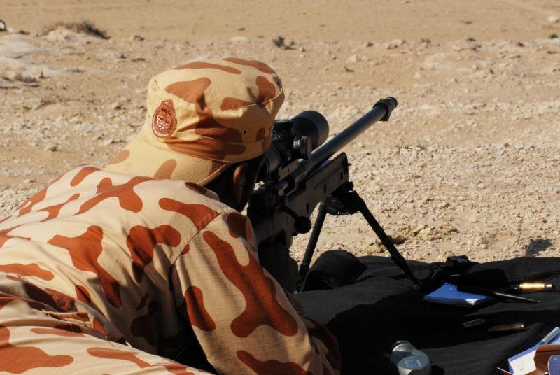 another kuwait camouflage Koweit16