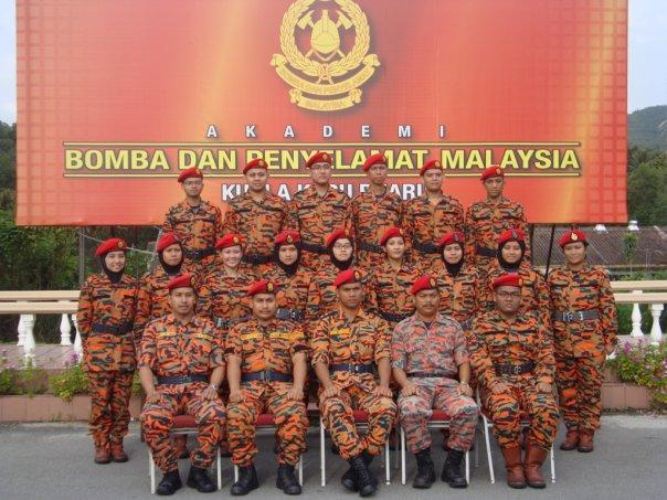 Malaysia Malais12