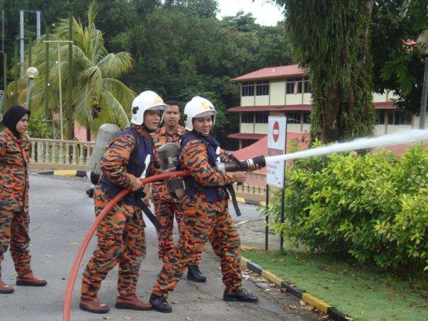 Malaysia Malais13
