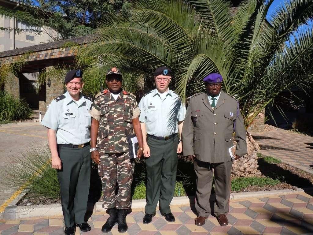 Namibie camouflage Namibi12