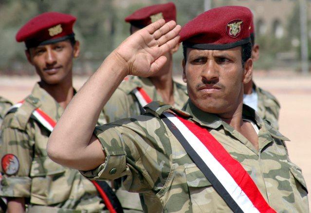 camouflage Yemen-13