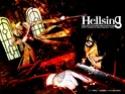 Galeria de Fondos Hellsing Hellsi12