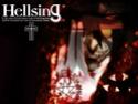 Galeria de Fondos Hellsing Hellsi14