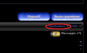 RICHIESTE AMMISSIONE RADIO Condiv10