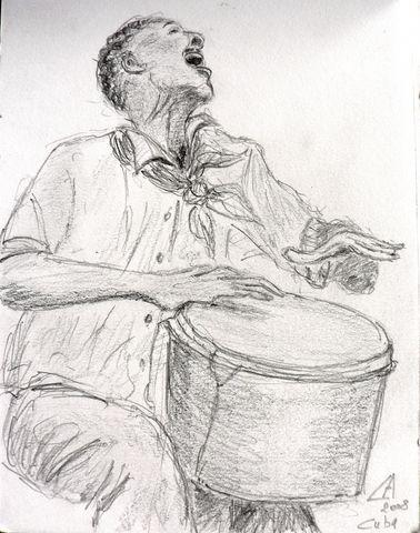 musiciens P1090113