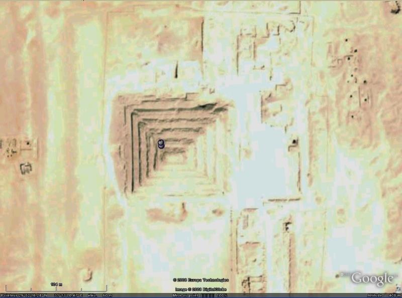 Lieux mystérieux de notre planete - Page 3 Saq10