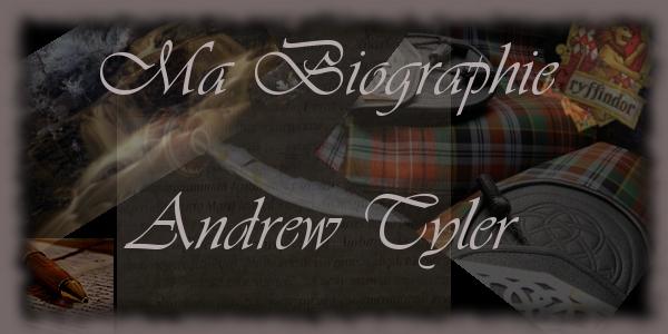 Andrew Tyler Biogra11