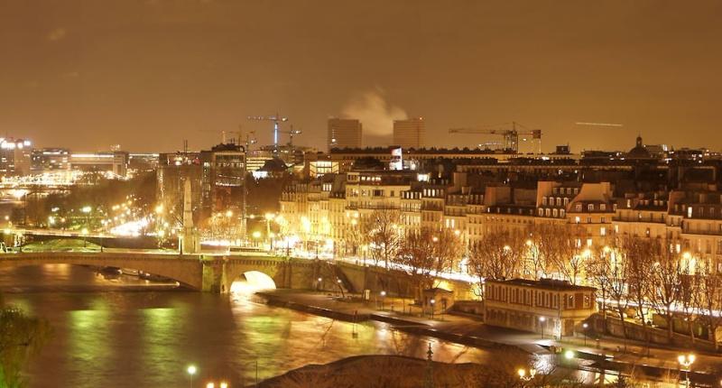 Foto Nga Parisi Paris110