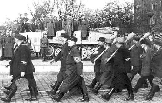 Le Volkssturm Berlin10